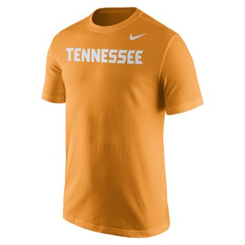 Nike College Wordmark (Tennessee) Men's Shirt