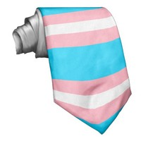 Customizable Transgender Pride Flag