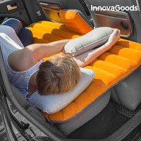 InnovaGoods Air Bed for Cars