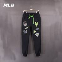 On Sale Sports Hot Deal Fleece Sportswear Classics Embroidery Baseball [10507736775]