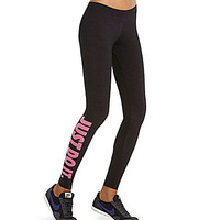 Nike Leg-A-See Just Do It Leggings -