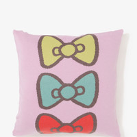 Hello Kitty® Bow Pillowcase