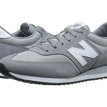 New Balance Classics 620 - Core Collection