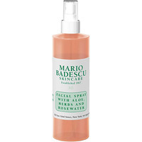 Mario Badescu Facial Spray With Aloe, Herb and Rosewater Ulta.com - Cosmetics, Fragrance, Salon and Beauty Gifts