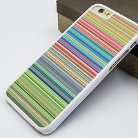 iphone 6 plus case,line iphone 6 case,vivid line iphone 5s case,art line iphone 5c case,line design iphone 5 case,colorful line iphone 4s case,new iphone 4 case