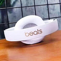 Beats Studio 3 Wireless Fashion New Women Men Wireless Bluetooth Noise Cancelling Headphones Headset