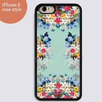 iphone 6 cover,art iphone 6 plus,Retro pattern IPhone 4,4s case,color IPhone 5s,vivid IPhone 5c,IPhone 5 case