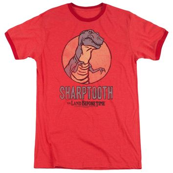 Land Before Time - Sharptooth Adult Heather