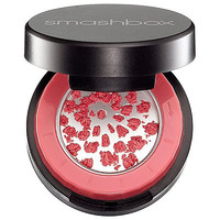 Smashbox Halo Long Wear Blush In Bloom 0.07 oz