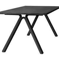 Split Table | Viesso
