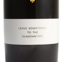 kate spade new york 'imagination' scented candle