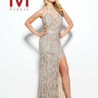 Mac Duggal Prom Dresses in Michigan | Viper Apparel Mac Duggal Prom 4329M Mac Duggal Prom Viper Apparel