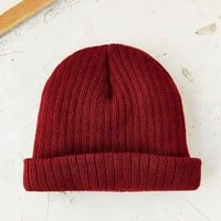 Thinsulate Flex Tech Beanie-