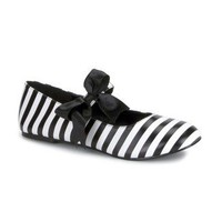 Funtasma Women's Jailer-16 Mary-Jane | Wayfair