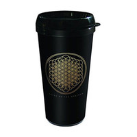Bring Me The Horizon Travel Mug
