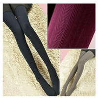 Super Slim Pantyhose for Women