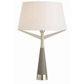 Arteriors Home Elden Lamp - Arteriors Home 49988-106
