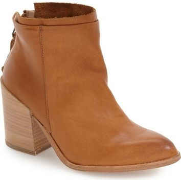 BASKE California 'Lakota' Bootie (Women) | Nordstrom