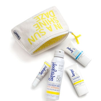 Supergoop At Play Value Set SPF 30+