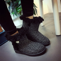 On Sale Hot Deal Winter Boots [9432934730]