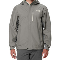 MEN'S DRYZZLE JACKET | United States