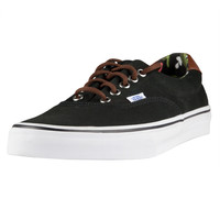Vans - Era 59 Aloha C Black Shoes
