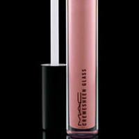 Cremesheen Glass | M·A·C Cosmetics | Official Site