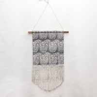 Nest Wall Hanging