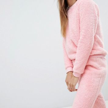 ASOS Twosie in Super Soft at asos.com