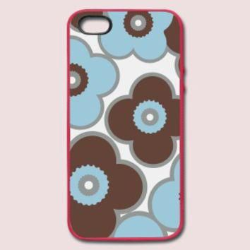 T-Shirts, Hoodies and Polo Shirts - wwwsmartphonecases-ipadcases
