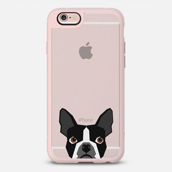 Iphone  Or Se Cases Dogs Black Lab Puppy