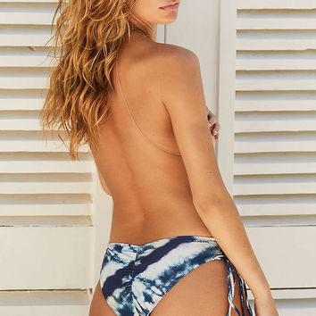 Billabong Tidalwave Hawaii Bikini Bottom - Urban Outfitters