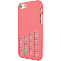 Body Glove Iphone 5c Amp Case (pink)