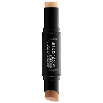 Studio Skin Face Shaping Foundation Stick - Smashbox | Sephora