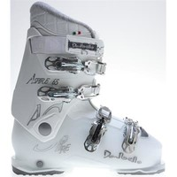 Dalbello Aspire 65 Ski Boots - Womens 2014