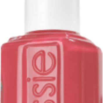 Essie Cute As A Button 0.5 oz - #686