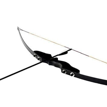 New taken down bow 30/40lbs Recurve Bow for Right Handed Archery Bow Shooting Hunting Game Outdoor Sports