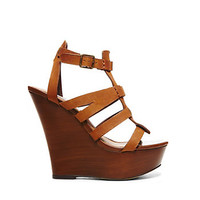 Free Shipping $50+ on Steve Madden Clearance Women's Shoes