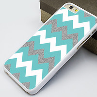 artistic iphone 6 case,blue chevron iphone 6 plus case,popular iphone 5s case,silver chevron iphone 5c case,hot selling iphone 5 case,fashion iphone 4s case,boy's gift iphone 4 case