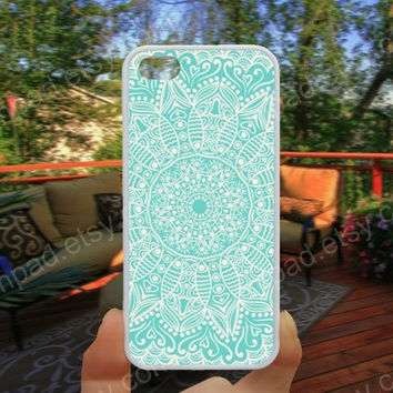 Dream square lace iphone 4/4s case iphone 5/5s/5c case samsung galaxy s3/s4 case galaxy S5 case Waterproof gift case 468