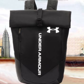 Football basketball double shoulder bag kobe sports travel bag training package