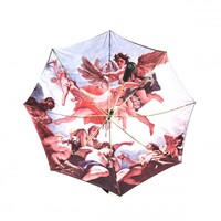 CUPID'S SIN UMBRELLA