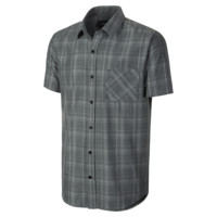 Hurley Dri-FIT Dawson Men's Shirt
