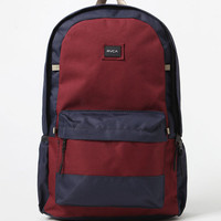 RVCA Frontside Laptop Backpack at PacSun.com