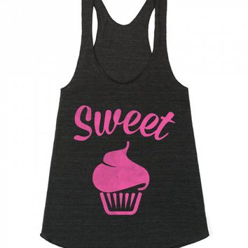 Sweet - Best Friend Shirt