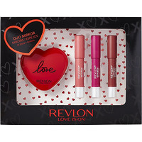 ColorBurst Lip Balm Gift Set