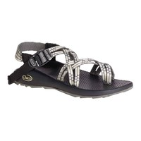Chaco Women's ZX 2 Classic