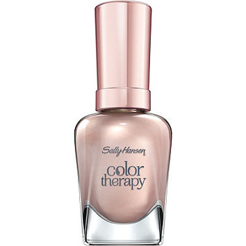 Sally Hansen Color Therapy Nail Polish | Ulta Beauty