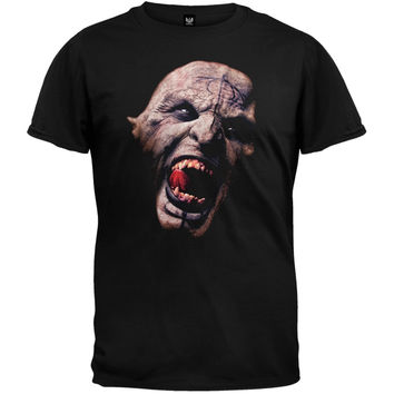 Lord Of The Rings - Hook Nose - T-Shirt