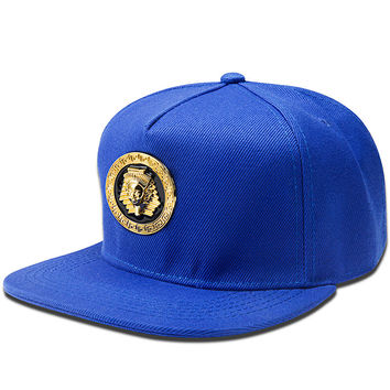 Cotton Hip-hop Baseball Cap Hats
